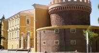 �Le associazioni angresi unite per la valorizzazione del Castello Doria�