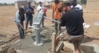 Associazione Braccia Aperte Onlus di Angri, conclusa la missione in Burkina Faso