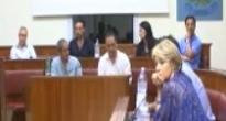 Il Consiglio Comunale approva il Rendiconto 2013