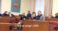 Cosimo Ferraioli: �tutti uniti, maggioranza ed opposizione, contro la Gori�