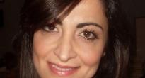 Primarie Pd, l'angrese Gina Fusco eletta nell'Assemblea Regionale
