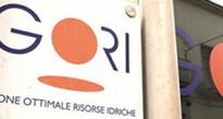 La Gori sospende le bollette