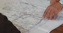 Casello A3 Angri sud. Diventa esecutivo il progetto della rampa di uscita da Salerno
