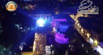 Angri, salta definitivamente l�Okdoriafest, la �festa della Birra�