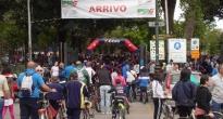Angri, fervono i preparativi per la 36^ edizione della pedalata ecologica