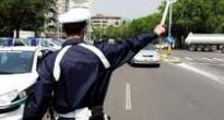 Angri, riprende il concorso per 4 agenti di polizia locale