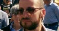 Angri, Roberto Falcone si dimette da assessore comunale