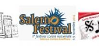 Angri. Il Salerno Festival del canto corale� ritorna al Castello!!!