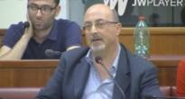 """Pubblica Illuminazione, il sindaco di Angri se la prende con la stampa: """"nessun dietrofront, gaffe o fallimenti, informazione sincronizzata"""""""