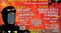 Angri, torna il festival di solidariet� per l�Africa