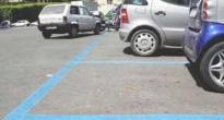 Angri, il parcheggio si pagherà anche con Telepass PAY