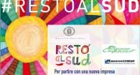 """Confesercenti Salerno: seminario gratuito sugli incentivi imprenditoria giovanile fondo """"Resto al Sud"""""""