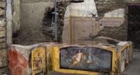 Pompei Scavi, ancora nuove straordinarie scoperte
