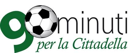 """Gli Amici della Cittadella """"sfidano"""" la Nazionale Calcio Tv"""