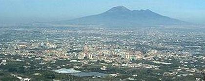 Piano Urbanistico Comunale, al via la Consulta