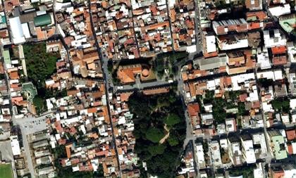 Piano Urbanistico Comunale, la Commissione comincia gli incontri