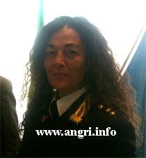 Nuovo Comandante Vigili Urbani: 1487 contravvenzioni nei mesi di luglio e agosto