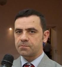 Antonio Squillante scrive al Sindaco Mauri