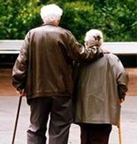 Malattie della terza età,  il Distretto Sanitario 61 di Angri incontra gli anziani