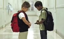 La scuola oltre le differenze, mediazione culturale nelle scuole dell'agro