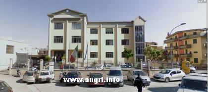 Il Consiglio di Stato sospende la sentenza del Tar di Salerno