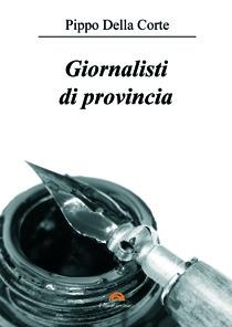 Giornalisti di Provincia  a Vietri sul Mare