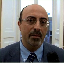 Cosimo Ferraioli (pd) chiede la convocazione del consiglio per fare chiarezza tra maggioranza ed opposizione