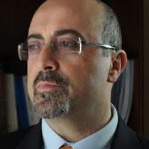 """Cosimo Ferraioli : """"il problema del bilancio comunale è l'eccessiva velocità della spesa"""""""