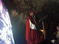 Sant'Egidio,