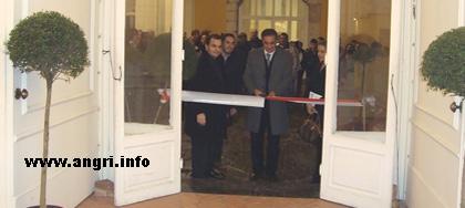 Grande successo  di pubblico al Castello Doria per la manifestazione Dolci & Golosi
