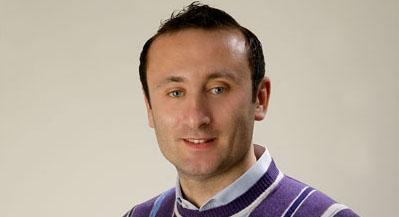 Il consigliere comunale Alfonso Scoppa ritorna sul progetto di riqualificazione urbana