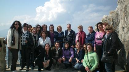 Le donne protagoniste della storia, dal Principato di Salerno al Regno di Napoli