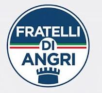 Angri. I candidati della lista Fratelli di Angri rivendicano la scelta politica di appoggiare al ballottaggio Cosimo Ferraioli