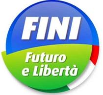 Futuro e Libertà attacca maggioranza ed opposizione