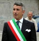 Pagani, arrestato il consigliere regionale del Pdl Alberico Gambino