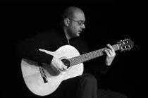 Giovedì 11 agosto concerto di Gianluigi Esposito ad Agerola