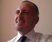 Noi con l�Italia, Franco Incoronato rieletto Presidente