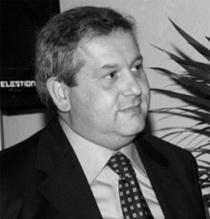 Udc, anche il segretario cittadino Lello Alfano stigmatizza il documento dei dissidenti