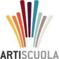 Ultimi preparativi per Artiscuola, il primo Festival Nazionale delle Arti nella Scuola