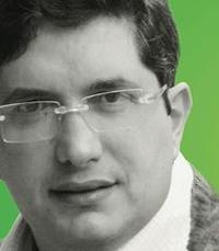 Manlio Torquato è il nuovo sindaco di Nocera Inferiore
