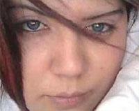 Angri sotto shoc per la morte di Maria Rosaria Ferraioli e dei suoi due gemellini
