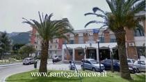 Anche Sant'Egidio ha il suo primo giornale on line: santegidionews.it