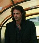 Gianpiero Nocera è il nuovo allenatore dell'Angri