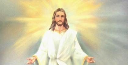 Auguri di Buona Pasqua a tutti