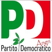 Il Gruppo consiliare Pd-centrosinistra conferma la propria adesione alla linea politica espressa dal segretario