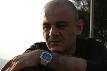 Stefano Sabatino,  direttore artistico della Fiera dell'Editoria Meridionale e del Libro, scrive al Sindaco