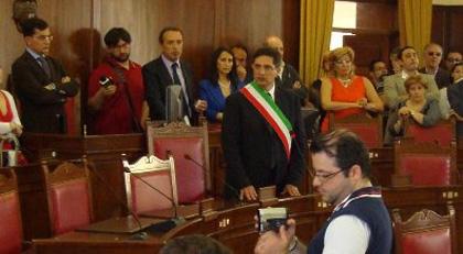Nocera Inferiore: il sindaco Manlio Torquato sfiduciato, arriva il commissario prefettizio