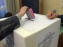Alfredo Pauciulo rinuncia alla candidatura a sindaco?