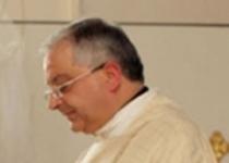 25° anniversario di ordinazione sacerdotale del Vescovo di Nocera Sarno, continuano gli appuntamenti