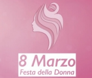 Quest'anno celebra l'8 marzo in modo solidale!